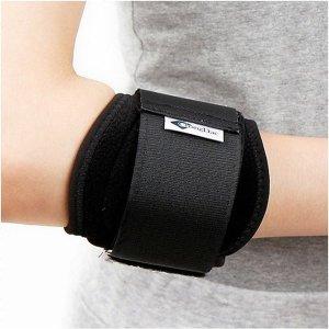 엘보보호대 무릎보호대 팔목보호대 손목보호 발목보호