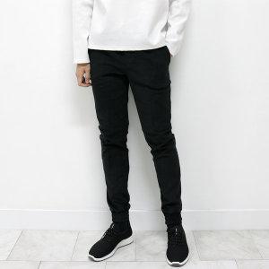 남자 겨울 양기모 조거팬츠 M~2XL