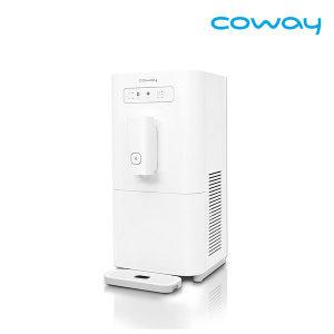 코웨이 정수기 렌탈 : CP-7200N 나노 직수 냉정수기