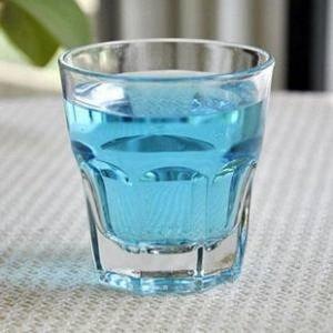 지브랄탈 락스 163ml 언더락잔 락잔 락자 양주잔