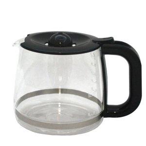 일렉트로룩스 커피메이커 ECM3505 전용 유리잔