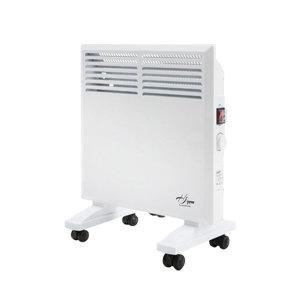 전기 컨벡터 히터 SF-PH500 욕실 화장실 난방기
