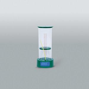 폐활량 측정기 /(주)경인과학/KSIC-6315