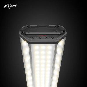 LED캠핑랜턴 쓰리페이스 플러스 X (CLF-3150)