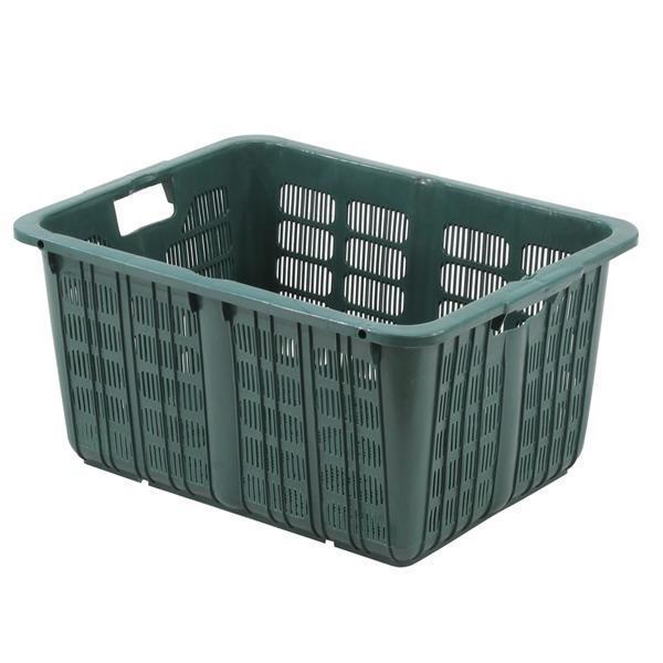 18.운반1호(녹색)철고리미포함 585x440x295