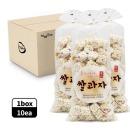 근영제과 쌀과자 190g (1박스-10개)
