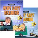 Very Easy Reading 3단계 (S+W) 세트 4/E / 휴대폰거치대 증정