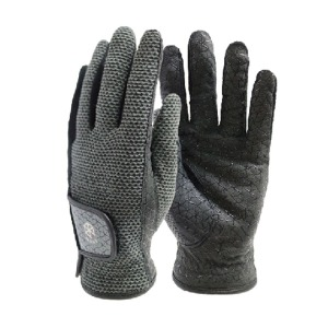지스타 몽스 겨울장갑 골프장갑 방한 남성용 (양손)
