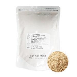 코리원/페루산 마카분말 1kg/마카/마카가루/마카뿌리