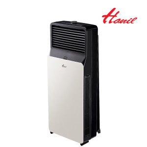 PTC 전기온풍기 HEF-3330-WP