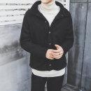 남성 무스탕 양털 인조 자켓 코트 아우터 겨울 vq37