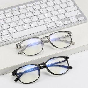 가벼운 안경테 초경량안경 남자안경 여자안경 패션