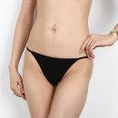 별난여우 센스걸 여성속옷 섹시 여성팬티 TPT_3008