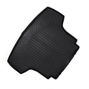 메이튼 쏘나타 DN8 3D트렁크매트 가솔린/하이브리드