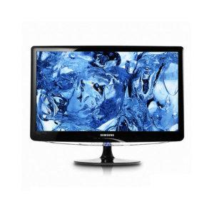삼성24인치 모니터 B2430HF HDMI지원 IPTV시청