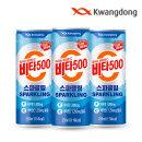 비타500F 스파클링 250ml 30캔/음료/탄산/음료