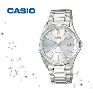 정품 MTP-1183A-7A CASIO 카시오 시계 c17
