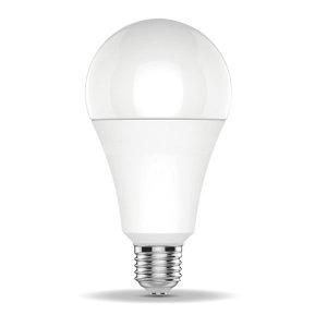 LED전구15W 양계장 일반가정 상가 사무실추천