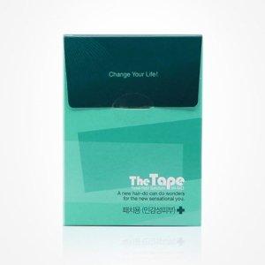 하이모 The Tape 패치용 (민감성피부) 가발고정 테이프