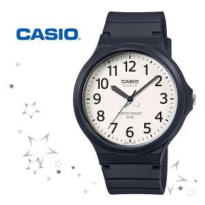 스타샵 MW-240-7B/ MW-240 CASIO 카시오 시계 c20