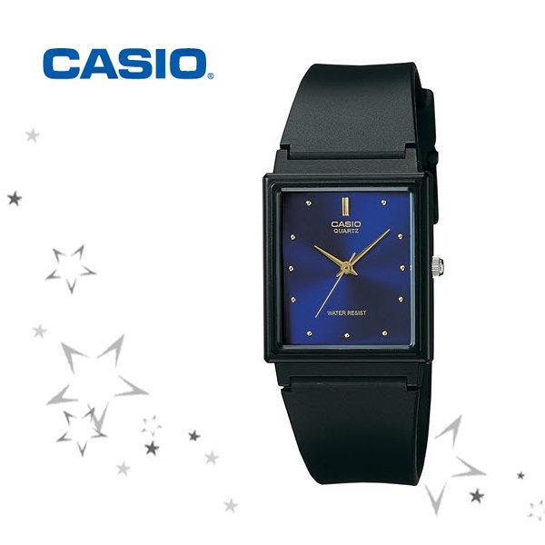스타샵 MQ-38-2A CASIO 카시오 시계 패션시계 c20