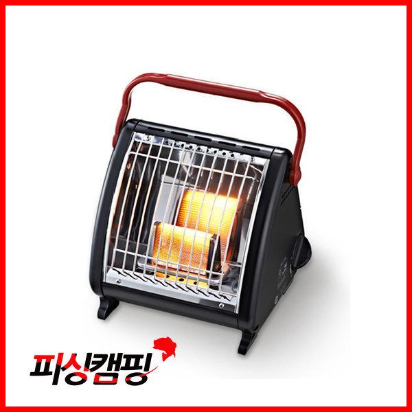 코베아-KGH-2006BK 센스 가스히터