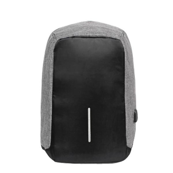 서류가방 남녀 크로스백 백팩 노트북가방 NN441