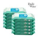 물걸레청소포 특대형 리필 10팩(250매)