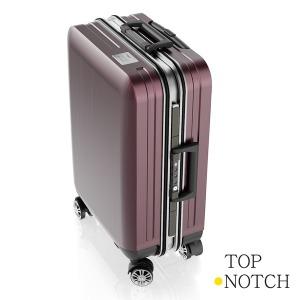 야무진 캐리어 알루미늄 프레임 탑노치 여행용가방