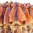 오븐에 꾸운 쫄깃한 오징어 중 3마리+3마리 국내산 W