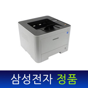(GO4) SL-M3820ND /A4/38매/재고보유/