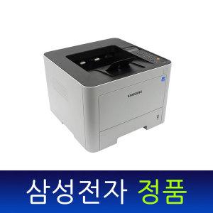 (G01) SL-M3820ND /A4/38매/11.13재고보유/사업자전용