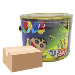 달콤 팡 스타(1통X12) 1BOX