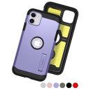 아이폰11 케이스 터프아머XP