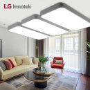 LED거실등/방등/조명/등기구 미러 거실6등 180W LG칩