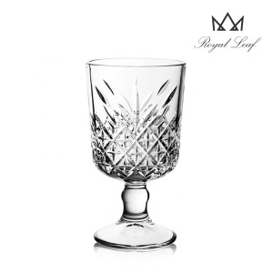 대구백화점 II관   마쯔오카 로얄리프 스칼렛 와인 amp;고블렛 1P