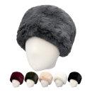 러시아 모자 방한모 겨울 남녀공용 비니