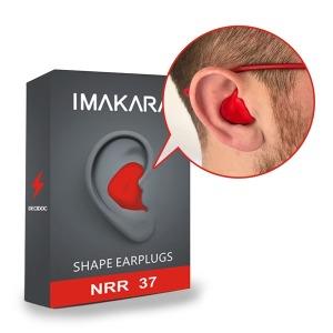 소음방지 귀마개 소음 이어플러그 방음 층간소음 수면