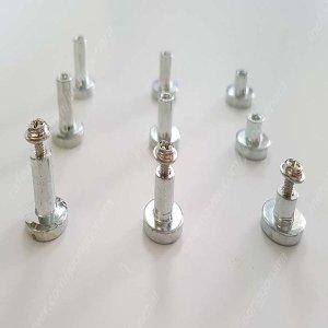 고정자석 LED모듈 리폼용 기판교체 다용도 13mmx12mm