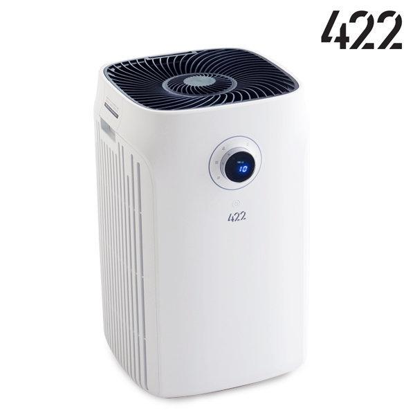 먼지제로 공기청정기 P1C63 25.5평형 PM1.0 HEPA13