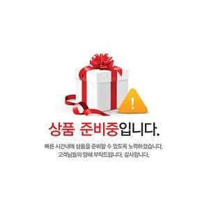 L4039- 팝LP/ 준비중
