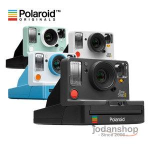 조단샵/폴라로이드 OneStep 2 뷰파인더 즉석 카메라