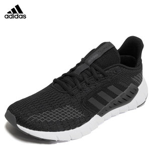 오즈위고 클라이마쿨 런닝화 블랙 F36324 운동화 신발