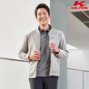콜핑 남성 봄 경량자켓 마토(남) KQJ6230M