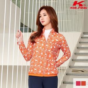 콜핑 여성 봄 슬림핏 경량자켓 니마링(여) KQJ6231W
