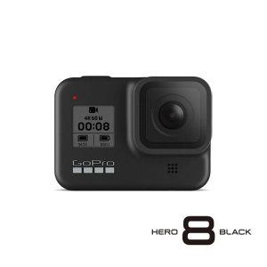 GoPro HERO8 Black 고프로 히어로8 정품/당일발송/CT