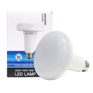 LED PAR30 18W R95 확산형