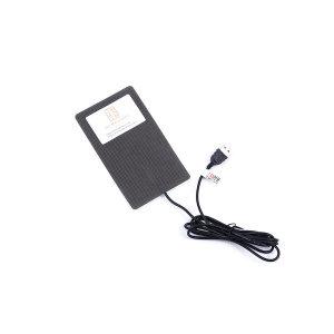 원히트 미니 멀티 USB 온열패드 국내제조 100% A/S가능