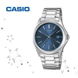 정품 A) MTP-1183A-2A 카시오 학생 남성 시계 c29.