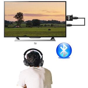 F/BAD50 블루투스 오디오 동글 송수신기 리시버 NX890